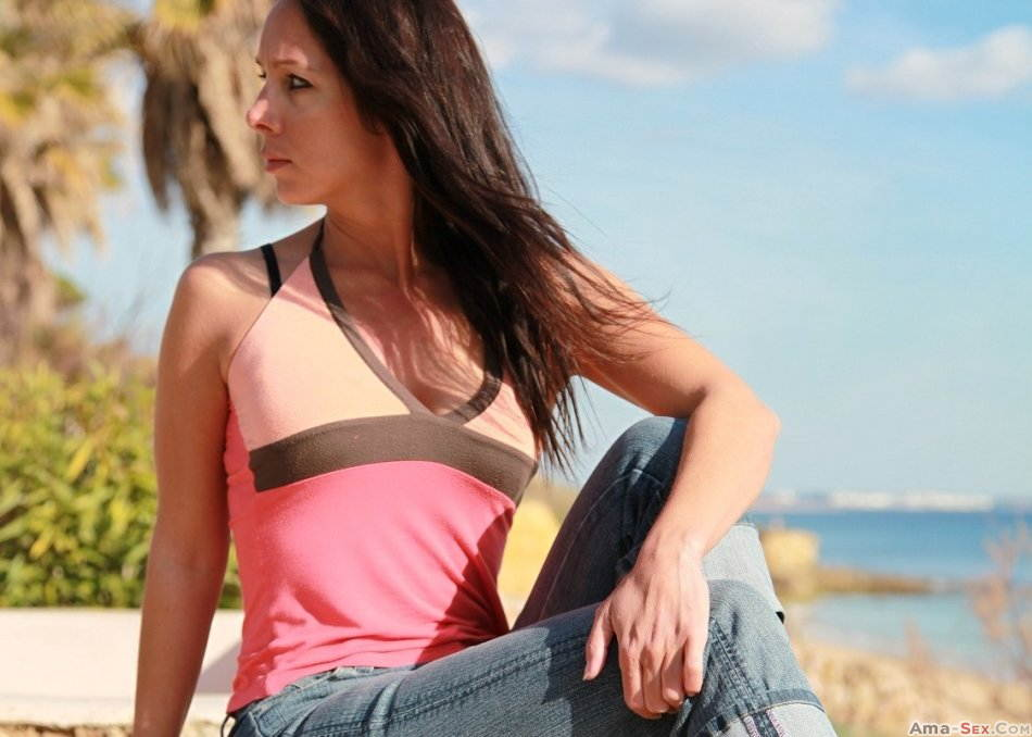 Annabel-Massina im Profil