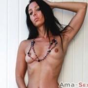 Amateur Schnecke Annabel-Massina