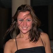 Natalie - 26 Jahre